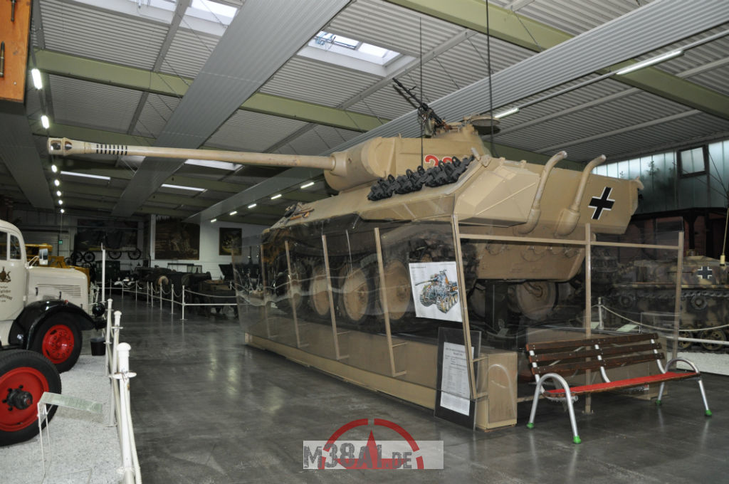 Technik Museum Sinsheim_2013