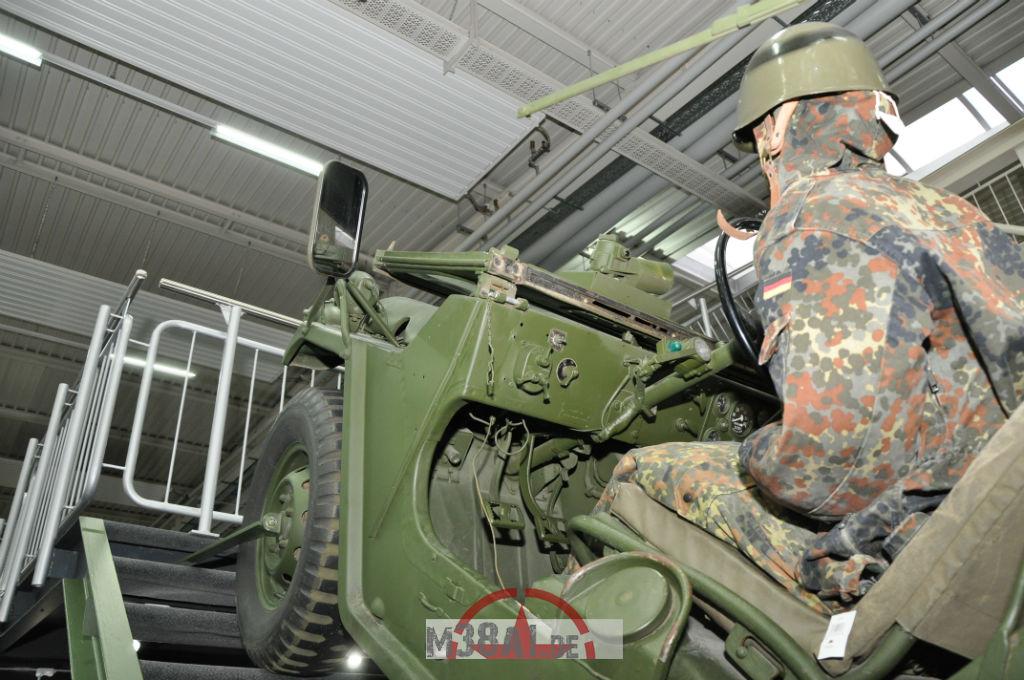 Technik Museum Sinsheim_2015