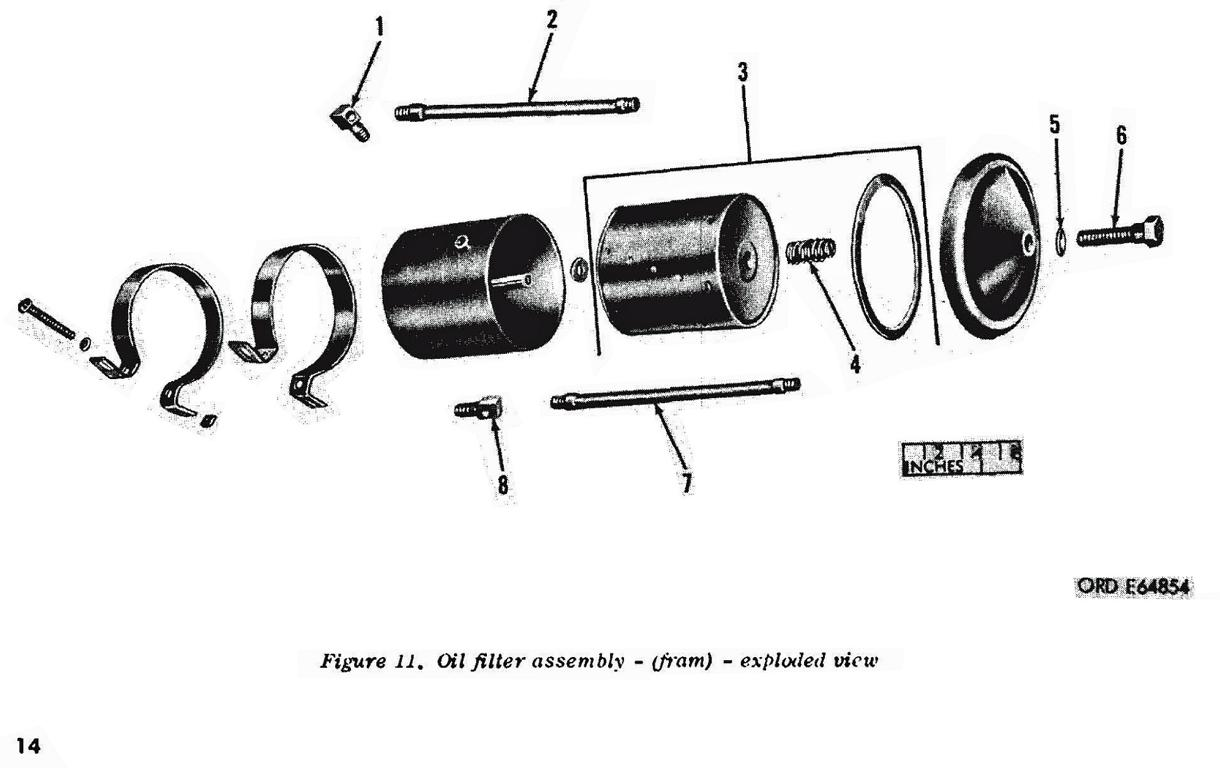 diagrams wiring   ih scout 2 fuse box diagram