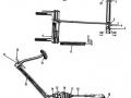 Kupplung_Pedal_S.18
