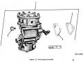 Motor_Benzinpumpe_S.21