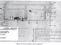 Bremsleitungssystem_S.285