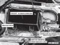 Generator_Lichtmaschine_M38A1