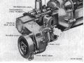 Getriebe_S.237