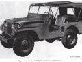 Jeep_gesamt (1)