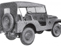 Jeep_gesamt (3)