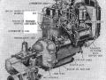 Motor_Getriebe