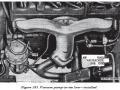 Motorentlüftung_S.312