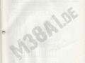 TM 90-1005-211-12