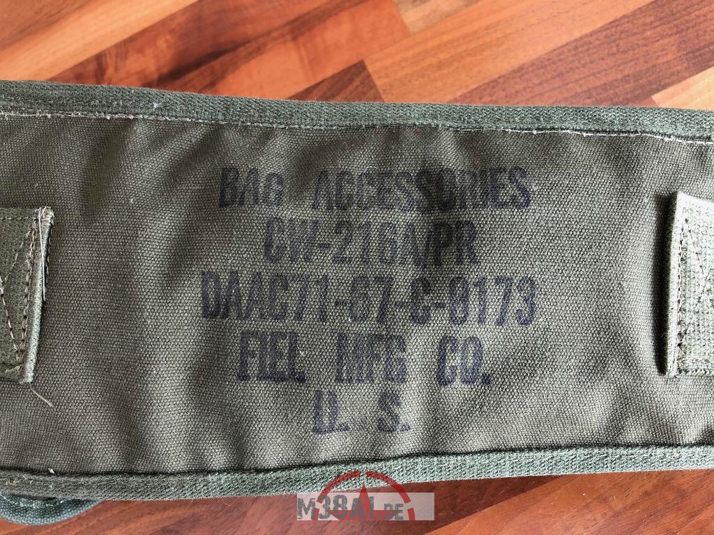 US Army Sale_Bestellung_06.09.18