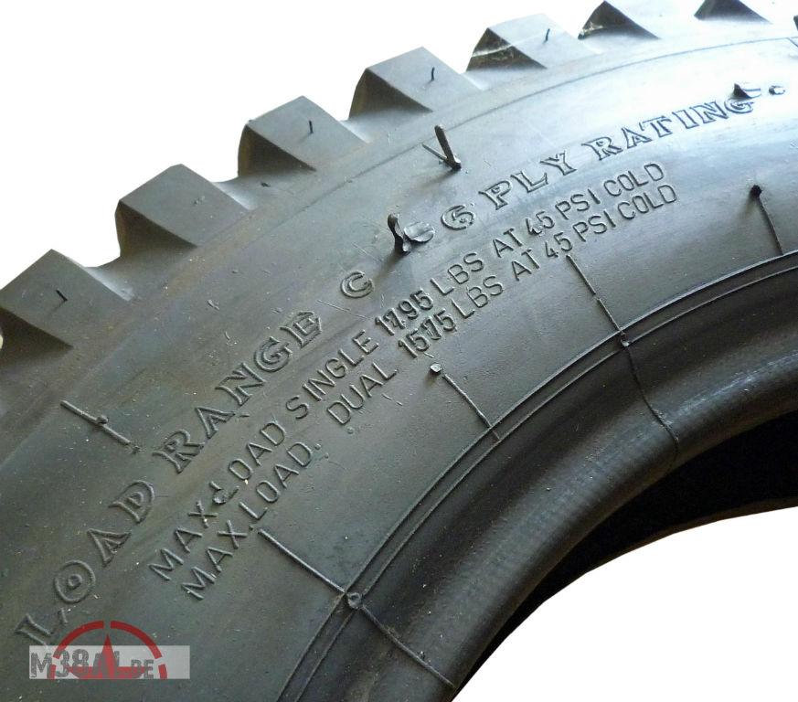Wheels Group Www M38a1 De