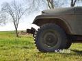 Sven_Wagner_M38A1_CH-Armee_Nidderau_21.04.15