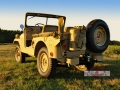 Willys in the sunset_18.10.17