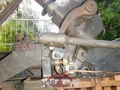 Restauration_Willys Jeep M38A1 (Griechenland)8
