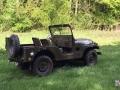 1960 Willys Jeep M38A1_DÄN-Armee_Thomas S. Jensen