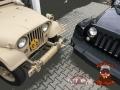 Willys meets JK SAHARA_21.05.17