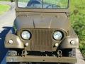 M38A1_CH-Armee_Daniel Römer