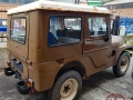 Willys Jeep_M38A1_US_Paolo Maccari