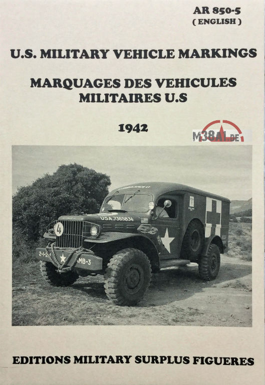 AR 850-5_US Military Vehicle Markings_bearbeitet-1-w1024-h768