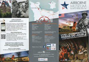 Airborne Museum Saint Mere Eglise_S.1_bearbeitet-1-w1024-h768