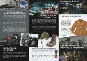 Airborne Museum Saint Mere Eglise_S.2_bearbeitet-1-w1024-h768
