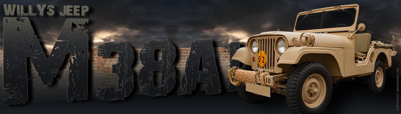 www.m38a1.de
