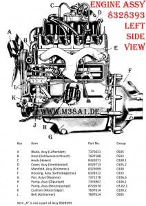 Motor_l_s14_neu 1418585473512