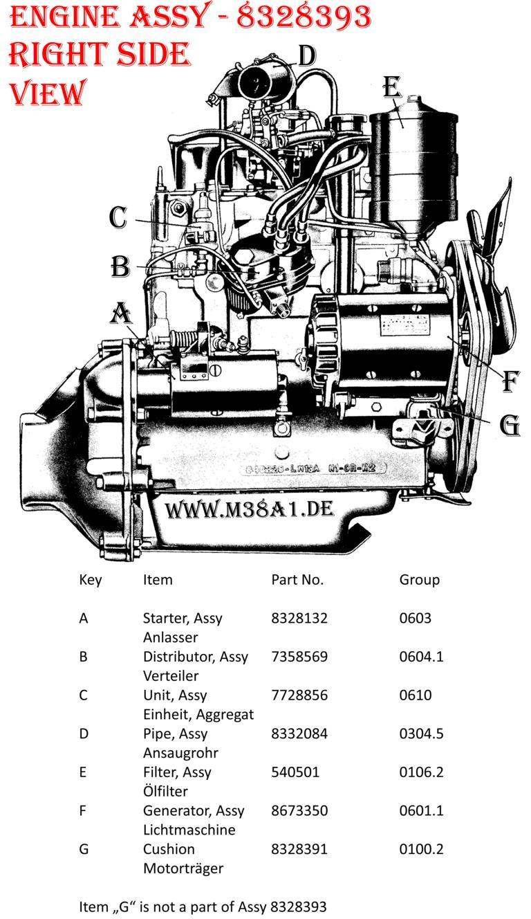 Motor_r_S15_NEUjpg-1418585521348