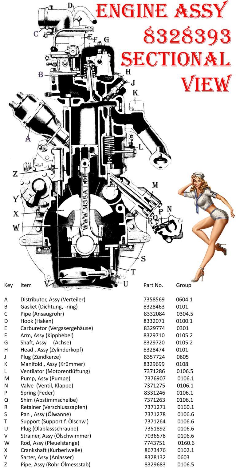 Motor_v_S18_NEU_29x40-1418585572693