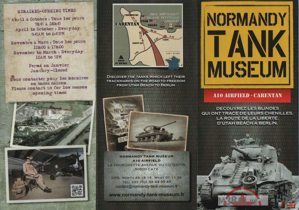 Normandy Tank Museum_S.1_bearbeitet-1-w1024-h768