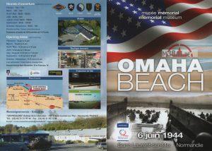 Omaha Beach Museum_S.1_bearbeitet-1-w1024-h768