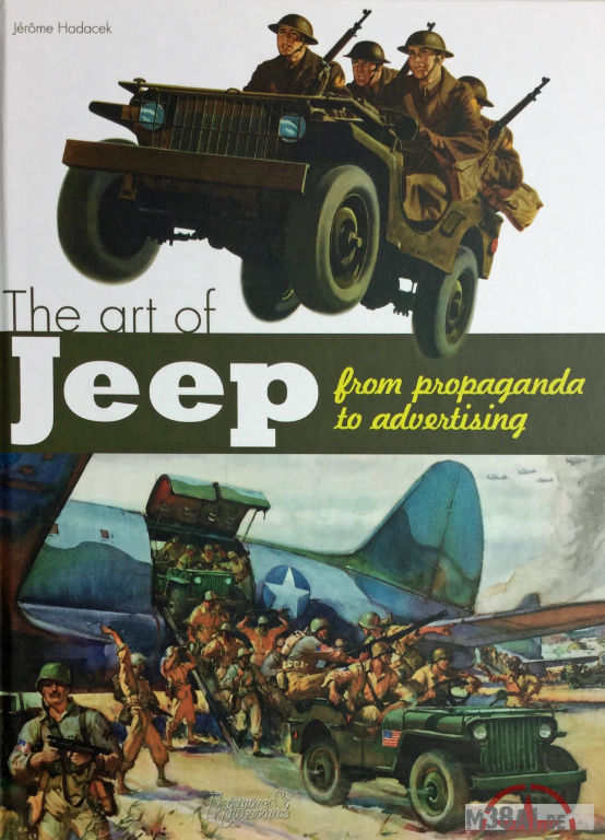 The Art of Jeep_1_bearbeitet-1-w1024-h768