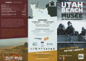 Utah Beach Musee_S.1_bearbeitet-1-w1024-h768